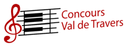 PIANO CONCOURS
